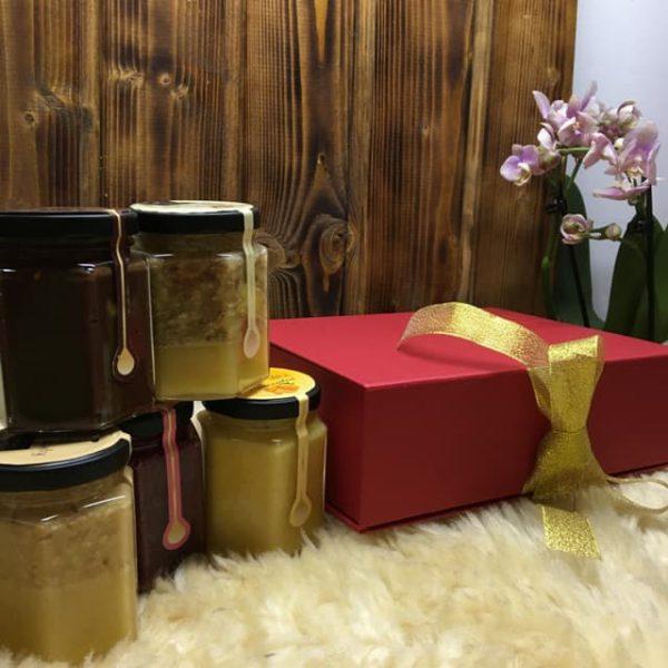 женские подарки Харьков