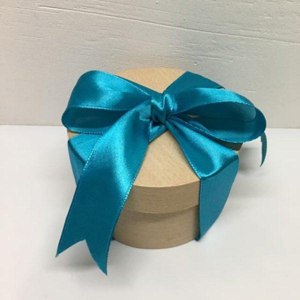 подарки партнерам Харьков