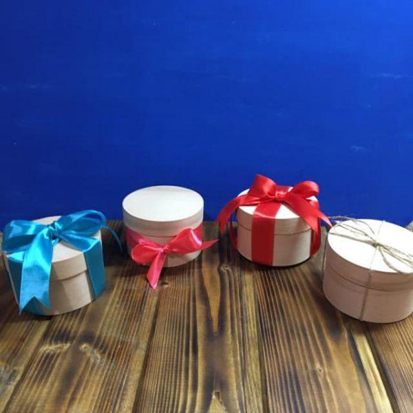 подарки сотрудникам Харьков