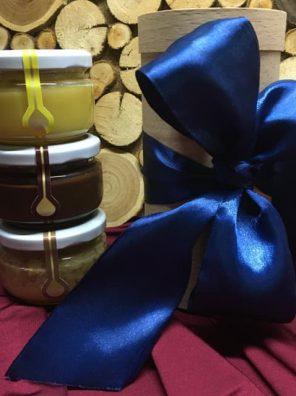 Сладкие подарки Харьков