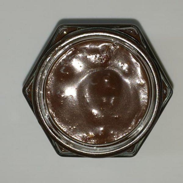 шоколадный крем мед