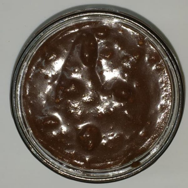 крем мед с шоколадом