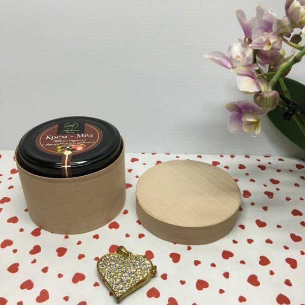 Сладкий Подарок Страсть на День Святого Валентина