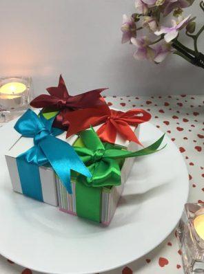 Корпоративные Подарки «bon-bon»