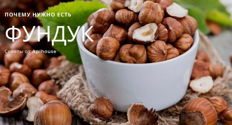 chem-polezen-dlya-zdorovya-funduk