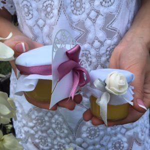 бонбоньерки на свадьбу купить