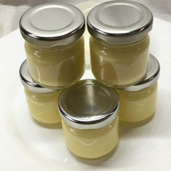 Бонбоньерки с медом мини купить
