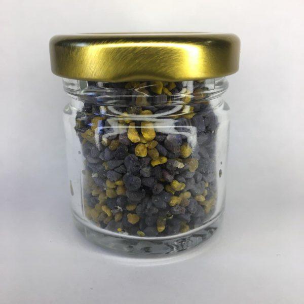 Купить пыльцу в Харькове