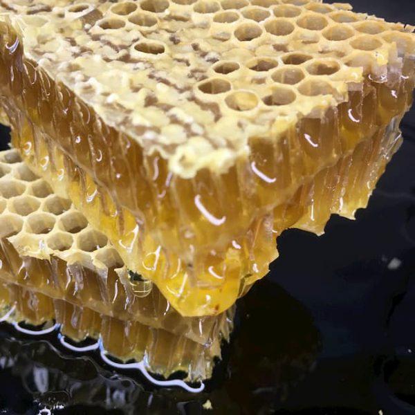 купить сотовый мед в Украине