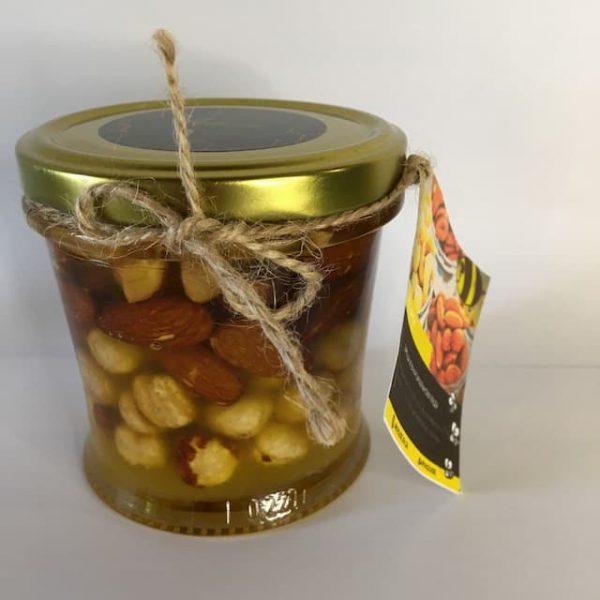 Домашние продукты Харьков
