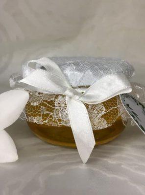 Бонбоньерки Мёд 100 мл