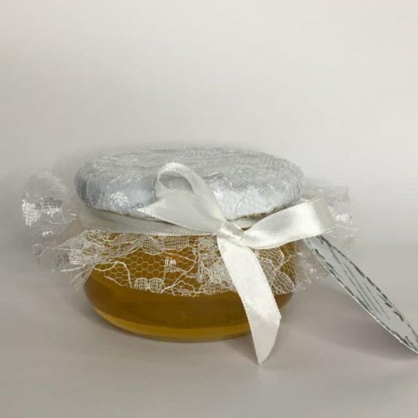 бонбоньерки с медом купить
