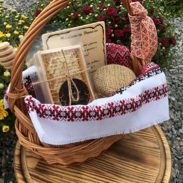 Подарок на день учителя Харьков